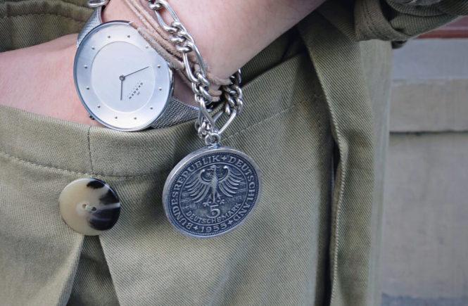 Accessoires Detail