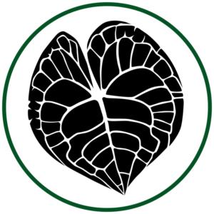 Unifolia